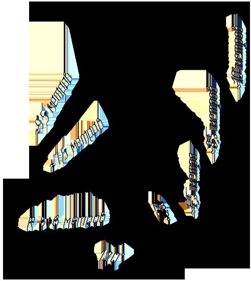 Схема мачты МТ-10